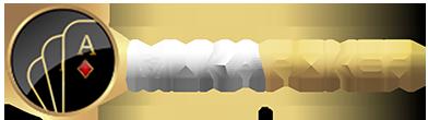 logo mukapoker online